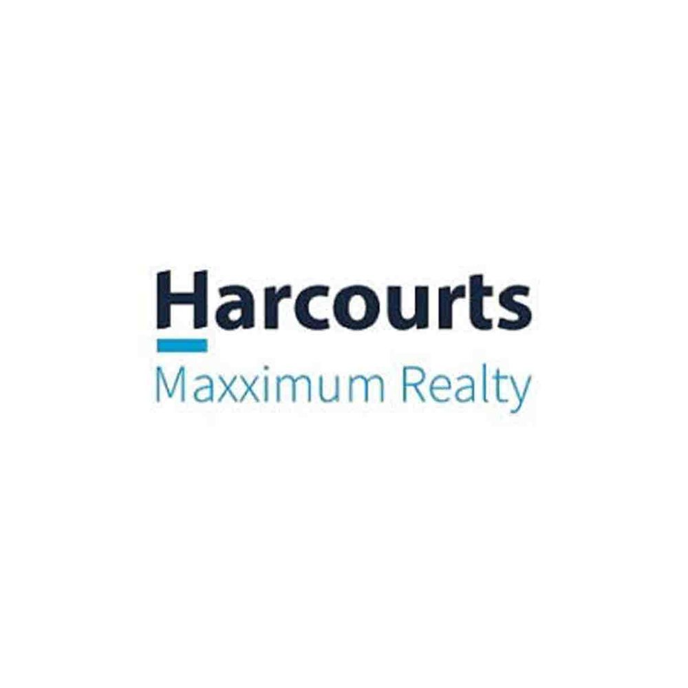 Harcourts Maxximun Realty