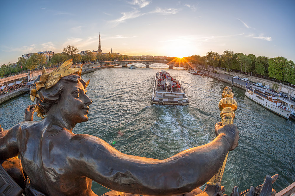 Current Paris Seine.jpg