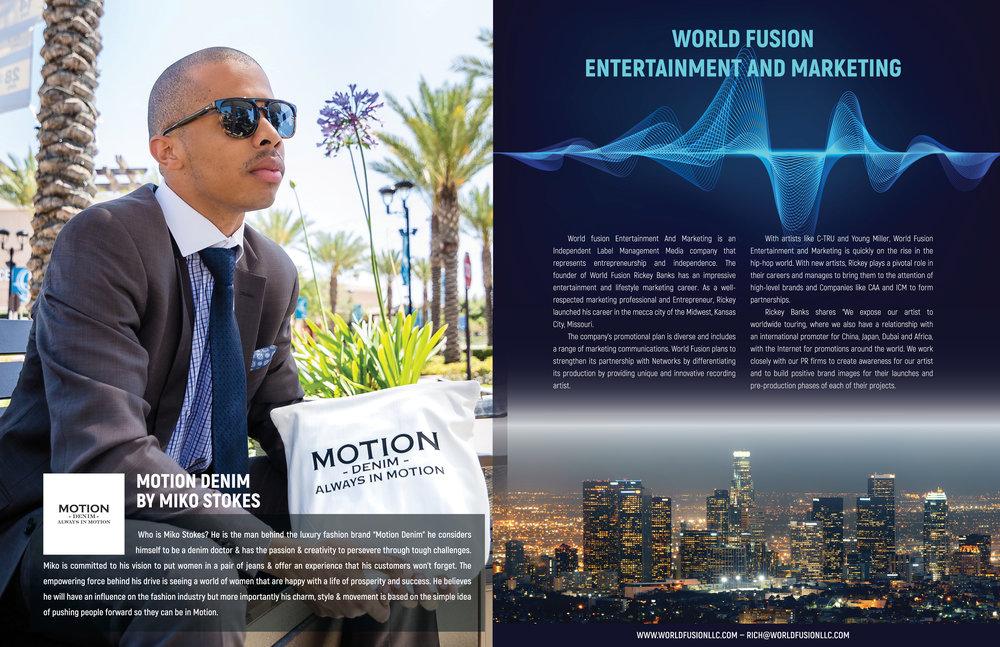 digital magazine--issue 743.jpg