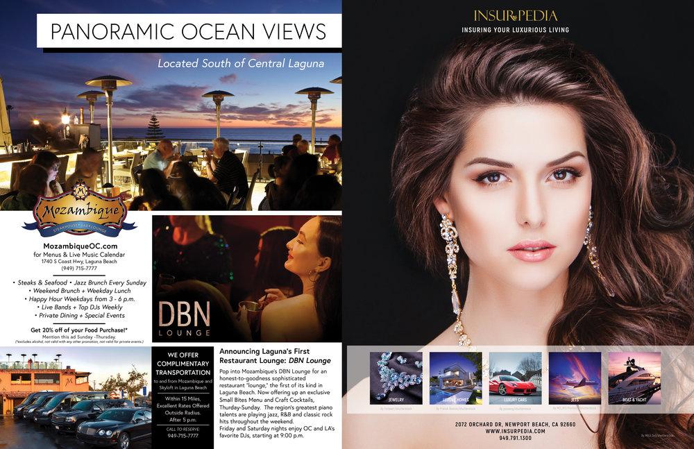 digital magazine--issue 741.jpg