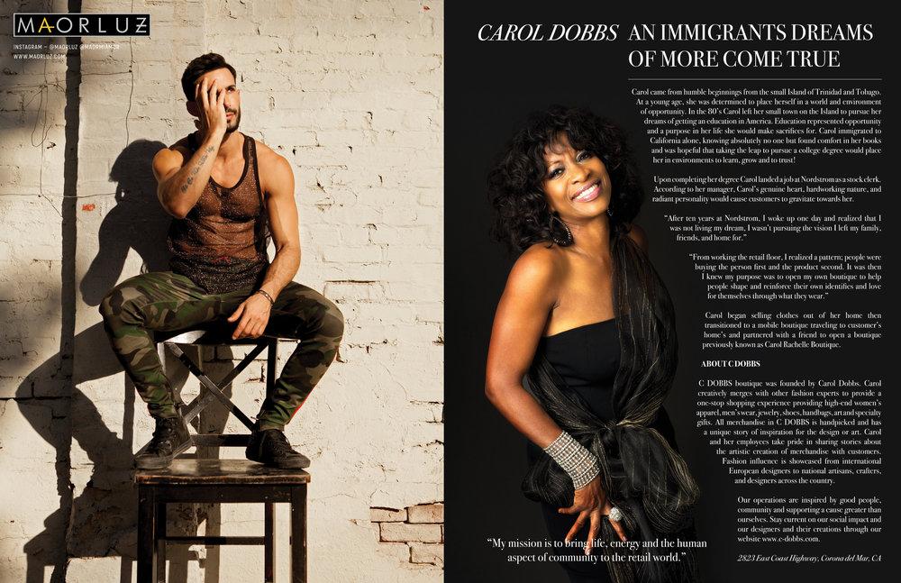 digital magazine--issue 738.jpg