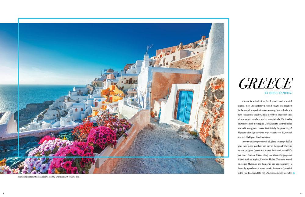 digital magazine--issue 731.jpg