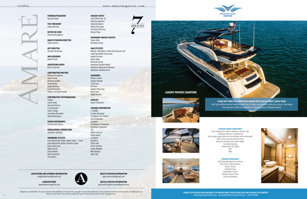 digital magazine--issue 75.jpg