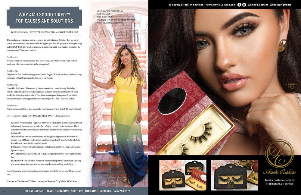 digital magazine--issue 721.jpg