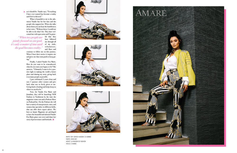 digital magazine--issue 720.jpg