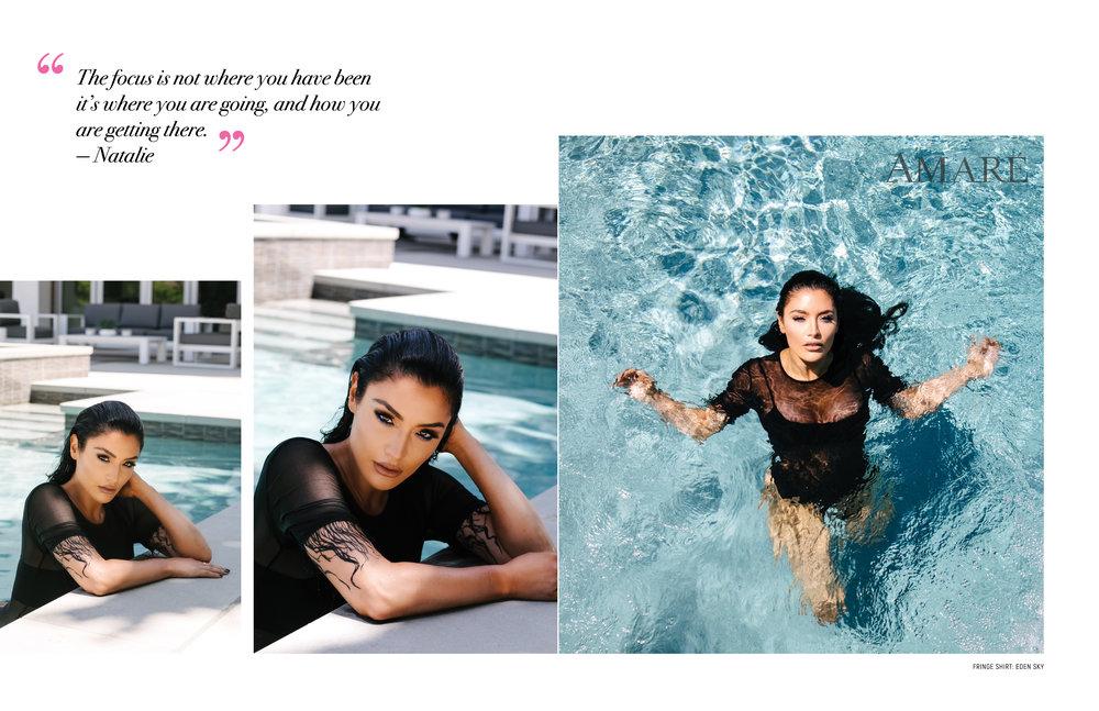 digital magazine--issue 718.jpg