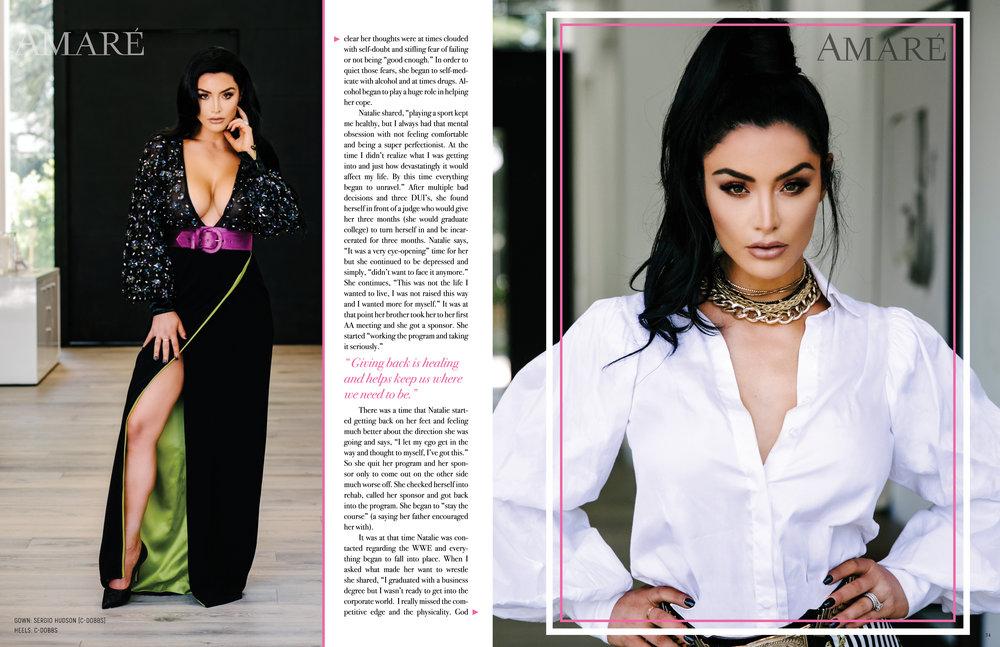 digital magazine--issue 717.jpg