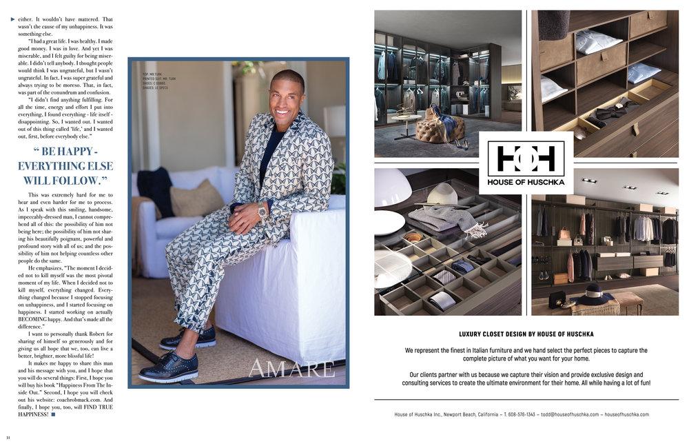 digital magazine--issue 711.jpg