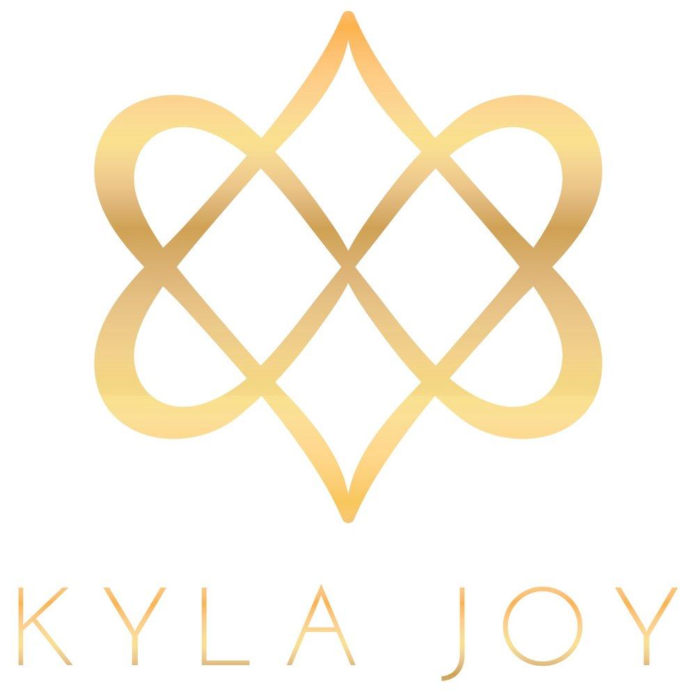 Kyla Joy