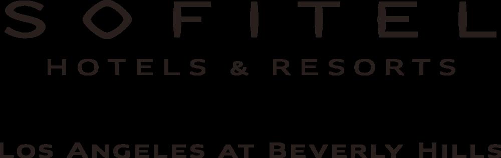 Sofitel Hotel Beverly Hills