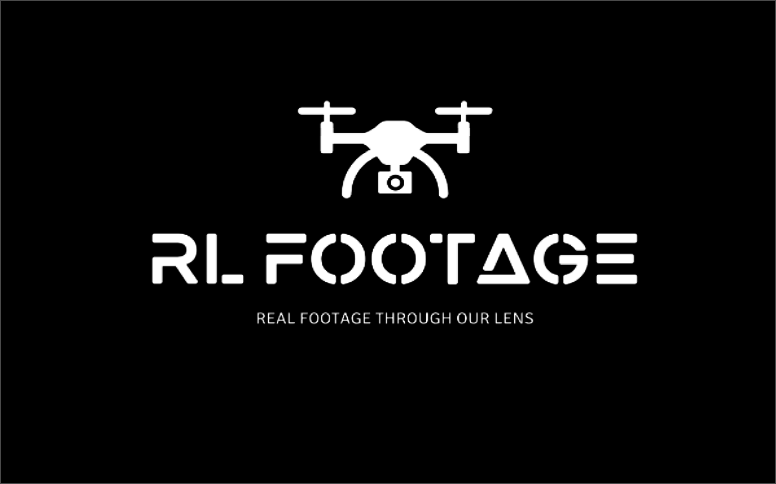 RL Footage
