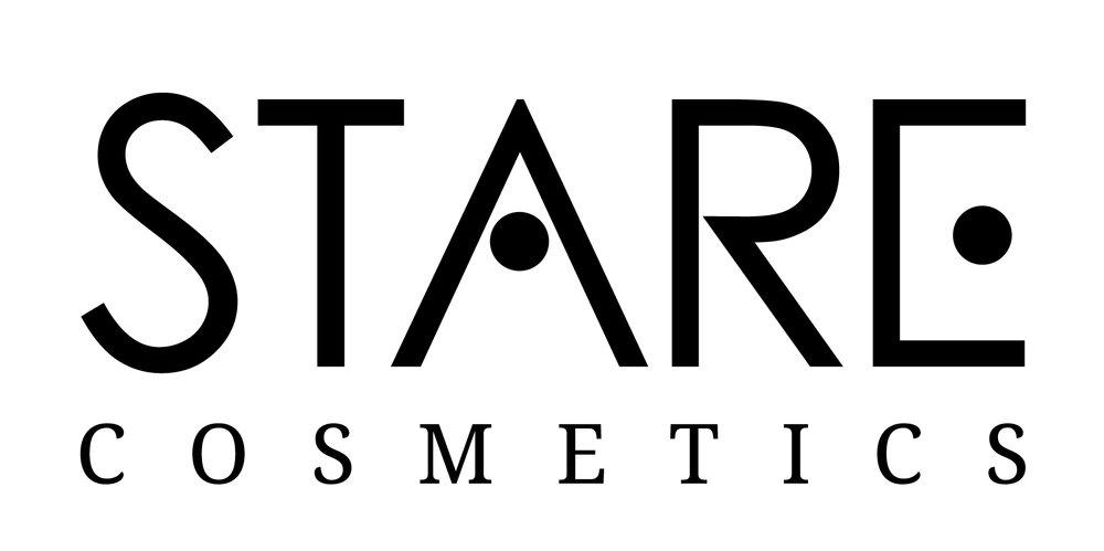 STARE Cosmetics