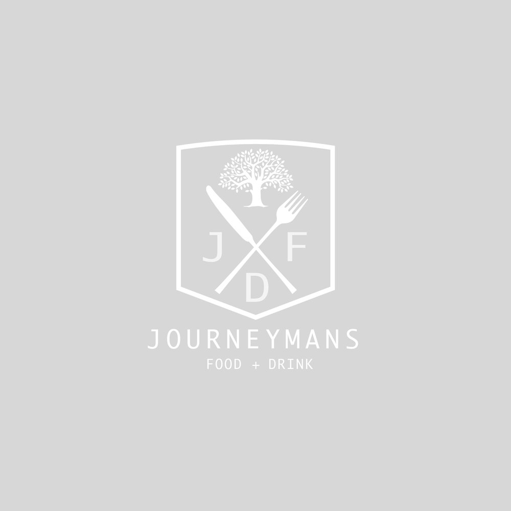 Journeyman's Food & Drink