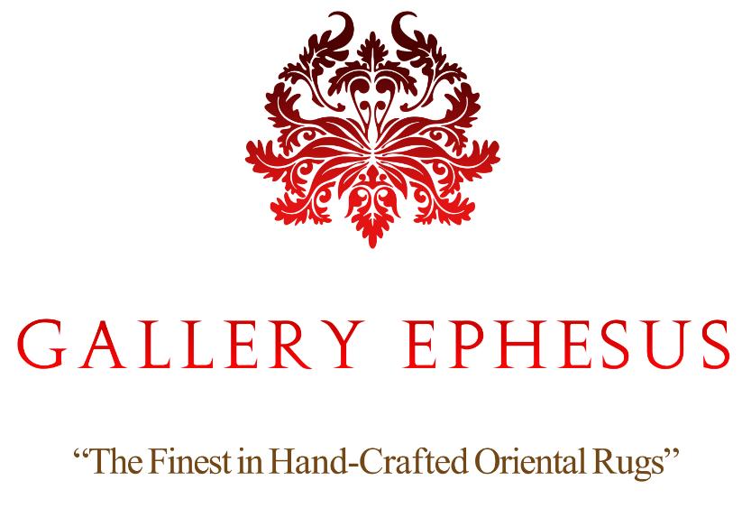 Gallery Ephesus