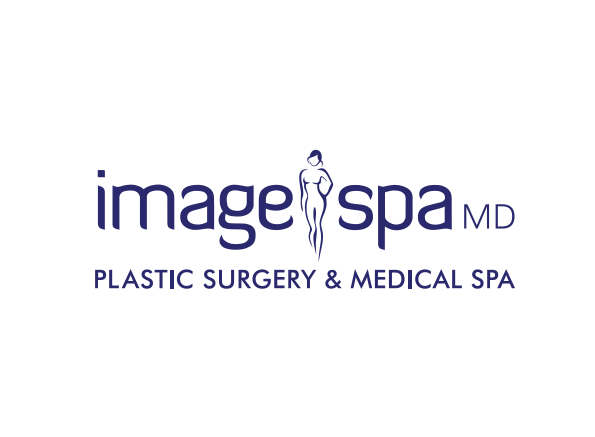 Image Spa MD