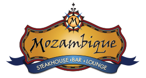 Mozambique Steakhouse