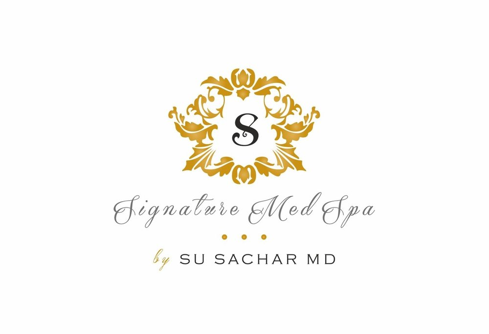 Signature Med Spa - Su Sachar MD
