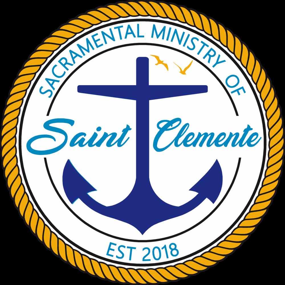 Sacramental Ministry of San Clemente