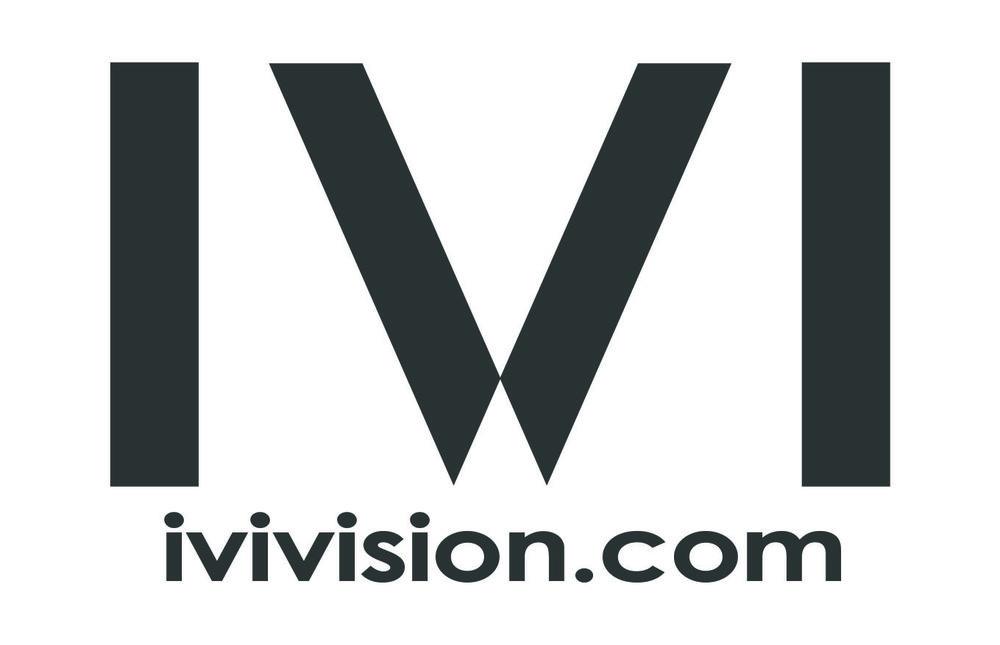 Ivi Vision