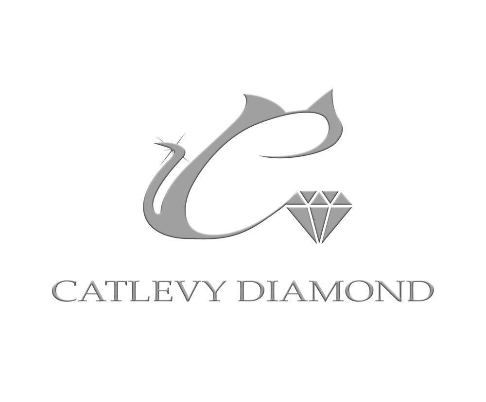 Catlevy Diamond