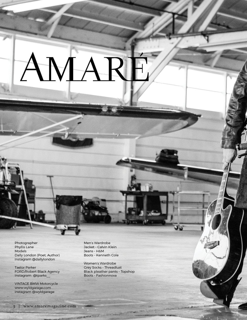 AMARE Spring 09b copy4.jpg