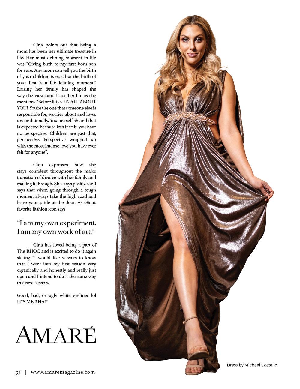 AMARE Spring 09b copy36.jpg