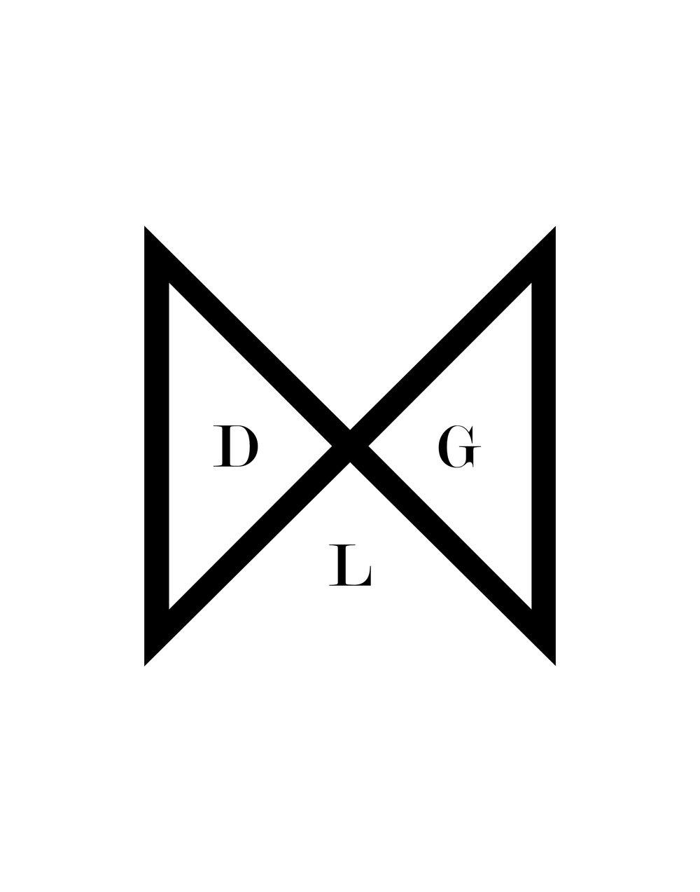 dagaz DGL.jpg
