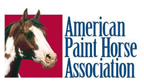 APHA-Logo.jpeg