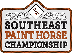 Southeast Championship_small.png