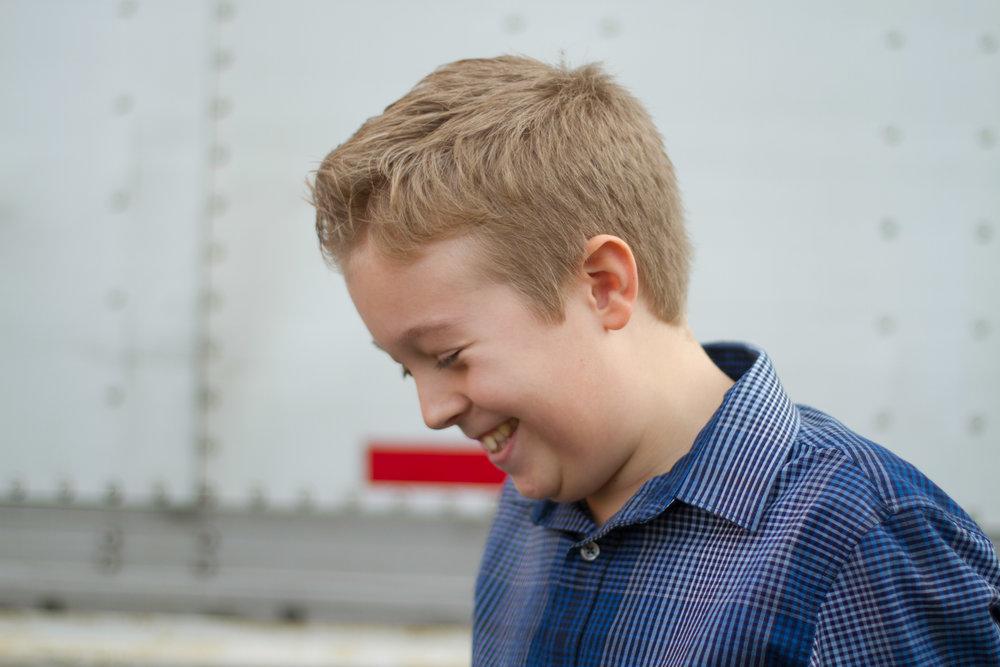 Everett Sundholm laughing shot.jpg