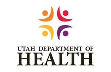 Utah Department of Health.jpg