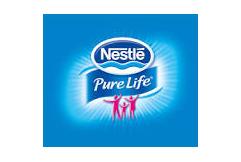 nestle pure life.jpg