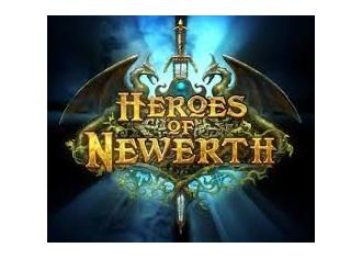 heroes of newerth.jpg