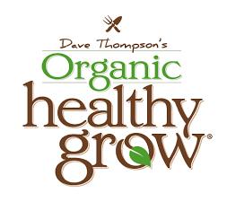 dave thompson's organic healthy grow.jpg
