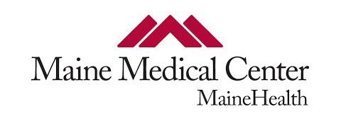 maine medical center.jpg