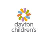 dayton children's.jpg