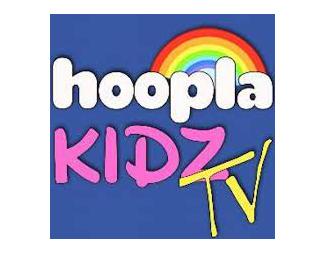 Hoopla Kidz TV Logo.jpg
