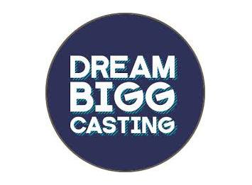 dream bigg casting.jpg