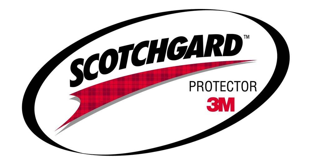 scotchgard WEB.jpg