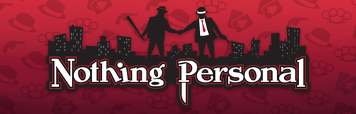 nothing personal banner.png