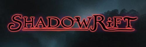 shadowrift banner.jpg