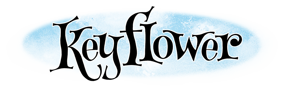 keyflower header.png