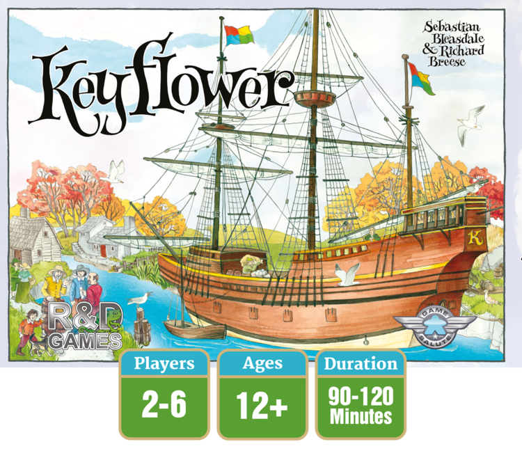 keyflower cover.png