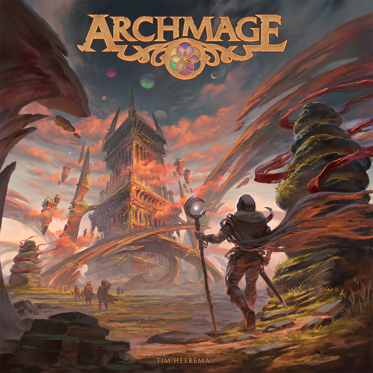 archmage cover.png