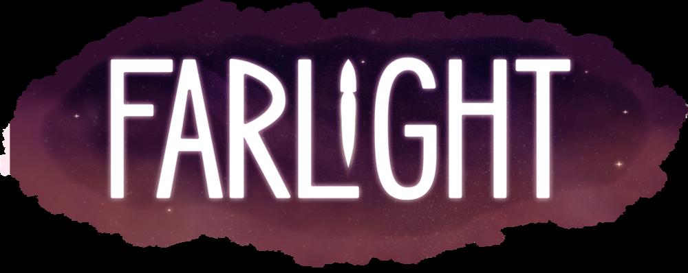 farlight header.png