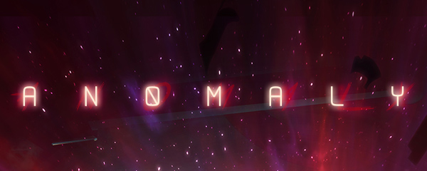 Anomaly-Page-Header.jpg