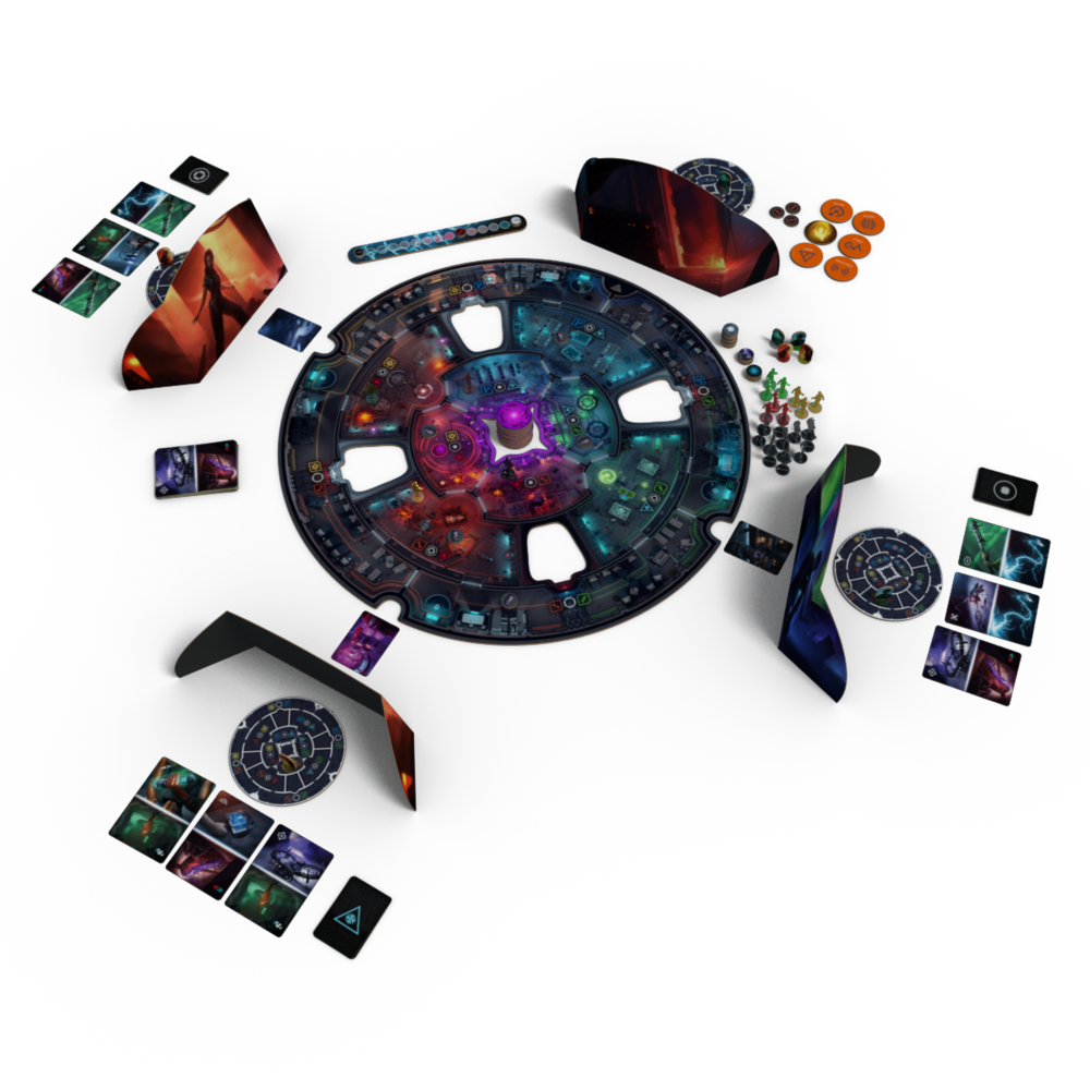 Anomaly Game Layout.png