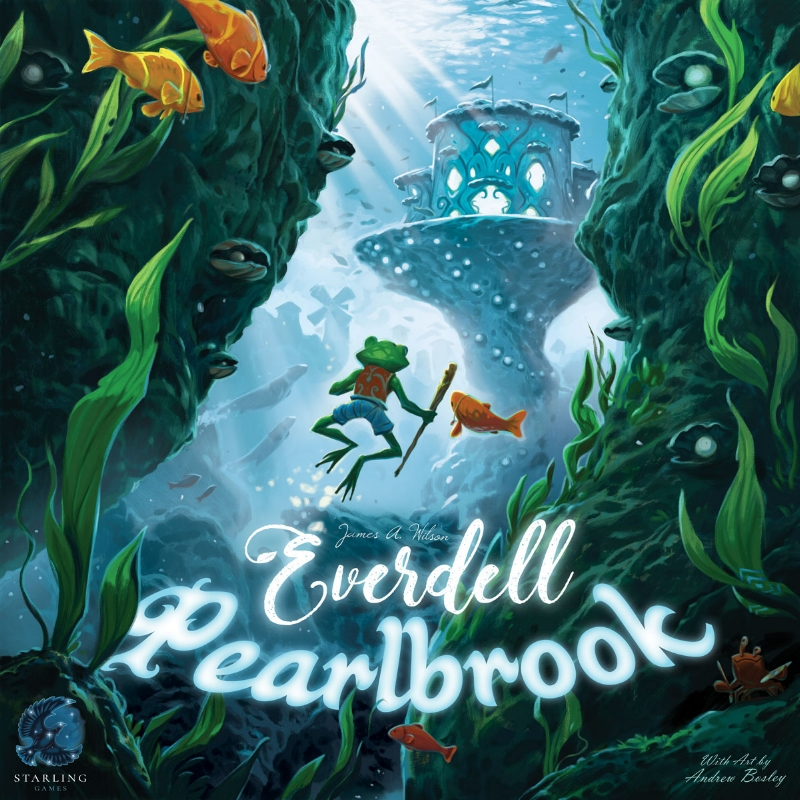 Pearlbrook_Cover_Final.jpg