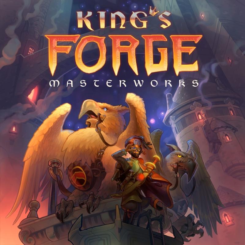KingsForge_MASTERWORKS_Cover_FINAL.jpg