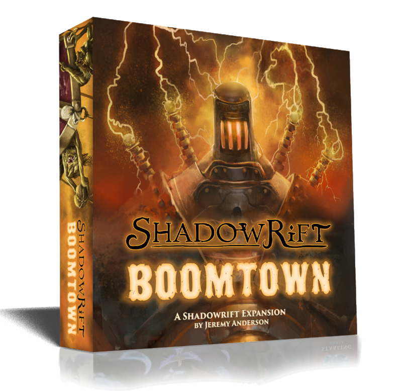 Boomtown-3D-Box.png
